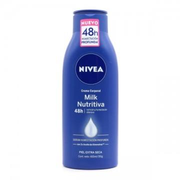 PYRALVEX FRASCO X 10 ML-::SFARMA DROGUERIAS ::Droguería Bogotá