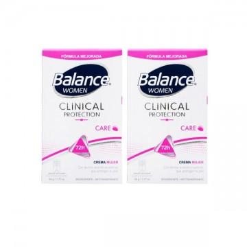RAID 45 NOCHES UNIDAD ELECTRICA-::SFARMA DROGUERIAS ::Droguería Bogotá