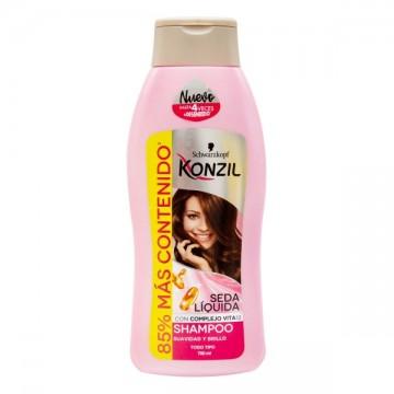 RENITEC 5 MG 50 TABLETAS (M)-::SFARMA DROGUERIAS ::Droguería Bogotá