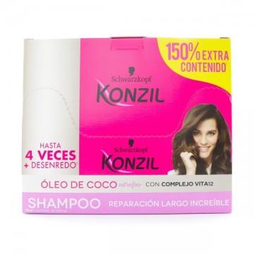 RENU FRESH 355 ML-::SFARMA DROGUERIAS ::Droguería Bogotá