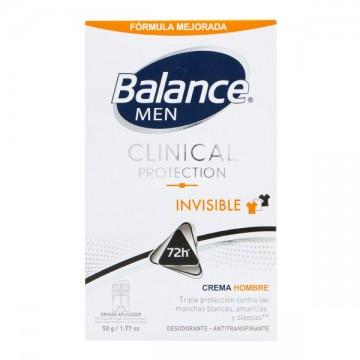 REPELENTE REPELEX SUPER ROLLON 40 ML-::SFARMA DROGUERIAS ::Droguería Bogotá