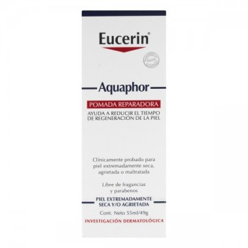 ROACCUTAN 10 MG 30 CÁPSULAS (A)-::SFARMA DROGUERIAS ::Droguería Bogotá