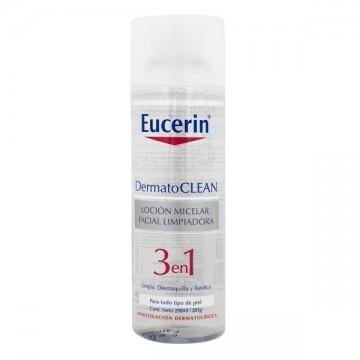 ROACCUTAN 20 MG 30 CAPSULAS (M) (PB)-::SFARMA DROGUERIAS ::Droguería Bogotá