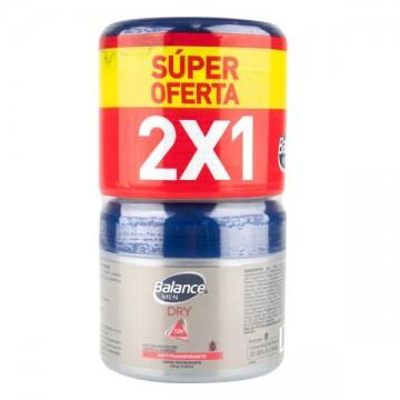 ROMASCOL COMPLEJO JARABE 120 ML-::SFARMA DROGUERIAS ::Droguería Bogotá