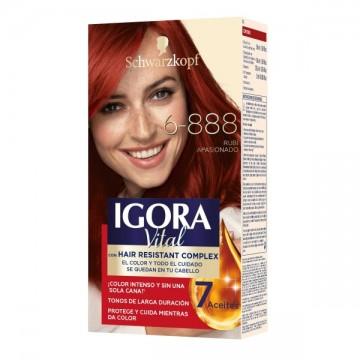 SALILEX BARRA LIMPIADORA 120 GR-::SFARMA DROGUERIAS ::Droguería Bogotá