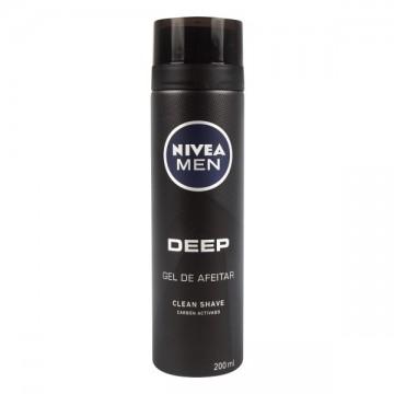 SANGRE DE DRAGO CONCENTRADO GTS 60 ML-::SFARMA DROGUERIAS ::Droguería Bogotá