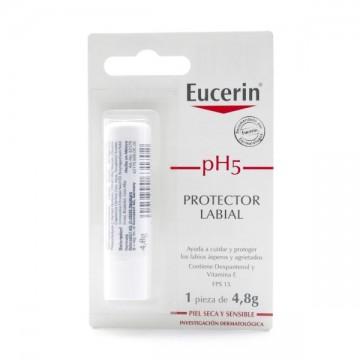 MEBUCAINA-::SFARMA DROGUERIAS ::Droguería Bogotá