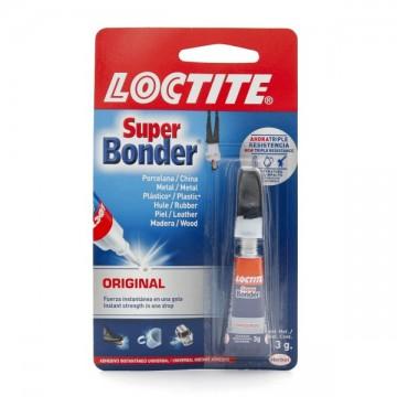 BETALOC 50 MG 20 TABLETAS-::SFARMA DROGUERIAS ::Droguería Bogotá