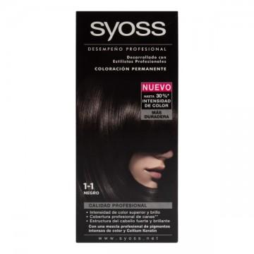BETALOC ZOK 50 MG 30 TABLETAS (M) (PB)       -::SFARMA DROGUERIAS ::Droguería Bogotá