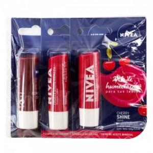 BLEMIL PLUS 2 AE 800 GR  -::SFARMA DROGUERIAS ::Droguería Bogotá