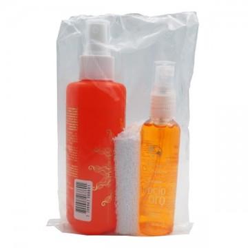 MOBIC 15 MG 1.5 ML 3 AMPOLLAS-::SFARMA DROGUERIAS ::Droguería Bogotá