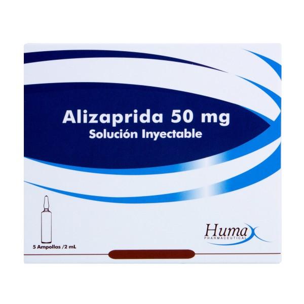 ISODINE 24 ÓVULOS                                     -::SFARMA DROGUERIAS ::Droguería Bogotá