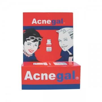 ISODINE BUCOFARINGEO 120 ML  -::SFARMA DROGUERIAS ::Droguería Bogotá