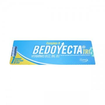 ISODINE BUCOFARINGEO 60 ML   -::SFARMA DROGUERIAS ::Droguería Bogotá