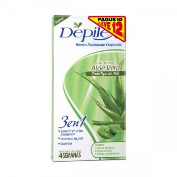 NEURO 15 JARABE 120 ML   -::SFARMA DROGUERIAS ::Droguería Bogotá