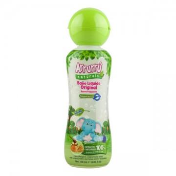 NEUROBION 3 AMPOLLAS-::SFARMA DROGUERIAS ::Droguería Bogotá