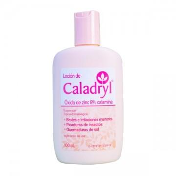 BEDOYECTA 3 AMPOLLAS                                        -::SFARMA DROGUERIAS ::Droguería Bogotá