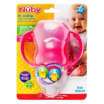 VERAPAMILO 120 MG 30 TABLETAS AG                            -::SFARMA DROGUERIAS ::Droguería Bogotá