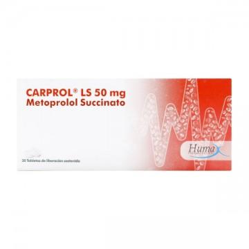 VERAPAMILO 120 MG 30 TABLETAS GF                            -::SFARMA DROGUERIAS ::Droguería Bogotá