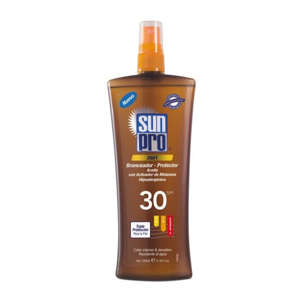 DERMOVIT C 10 CREMA 60 GR                                 -::SFARMA DROGUERIAS ::Droguería Bogotá