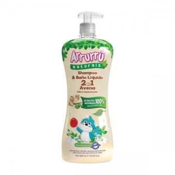 MUVETT 300 MG 20 TABLETAS (M)                               -::SFARMA DROGUERIAS ::Droguería Bogotá