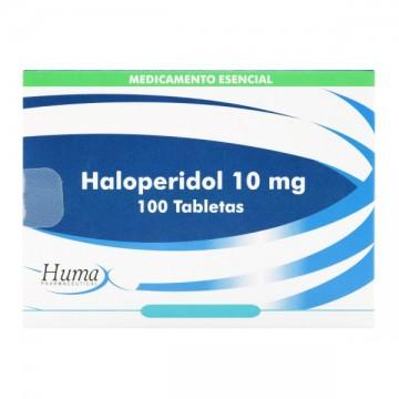 KENACORT I.A.10 MG 5 ML AMPOLLA                             -::SFARMA DROGUERIAS ::Droguería Bogotá