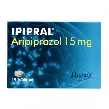 TOBRADEX UNGUENTO 3.5 GR (R)                                -::SFARMA DROGUERIAS ::Droguería Bogotá