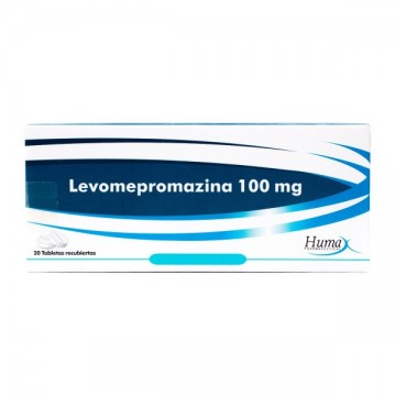 TRAZIDEX OFTENO 5 ML                                        -::SFARMA DROGUERIAS ::Droguería Bogotá