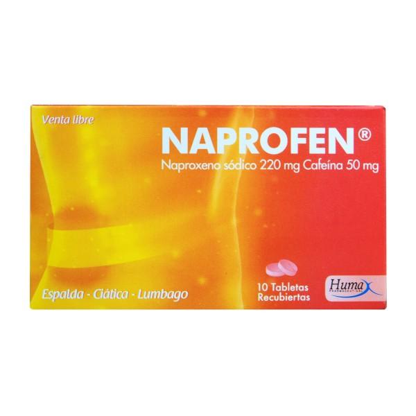 TOA.TENA MUJER MINI ALAS 30 UDS                             -::SFARMA DROGUERIAS ::Droguería Bogotá