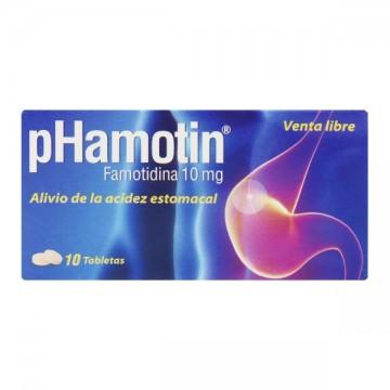 BIGEN 47 CASTAÑO CAFÉ MEDIANO                               -::SFARMA DROGUERIAS ::Droguería Bogotá