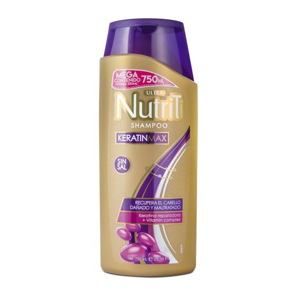 BIGEN 48 CASTANO CAFE OSCURO                                -::SFARMA DROGUERIAS ::Droguería Bogotá