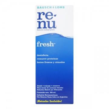 BIGEN 59 NEGRO ORIENTAL                                     -::SFARMA DROGUERIAS ::Droguería Bogotá