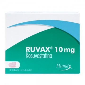 TINIDAZOL 1 GR 4 TABLETAS GF                                -::SFARMA DROGUERIAS ::Droguería Bogotá