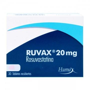 TINIDAZOL SUSPENSION 15 ML LB             -::SFARMA DROGUERIAS ::Droguería Bogotá