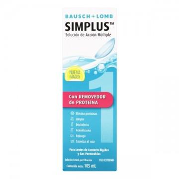AMBRAMICINA 500 MG 240 CÁPSULAS (A)                         -::SFARMA DROGUERIAS ::Droguería Bogotá