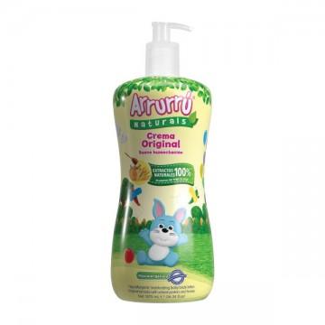 SECNIDAZOL 500 MG 4 TABLETAS AG                             -::SFARMA DROGUERIAS ::Droguería Bogotá