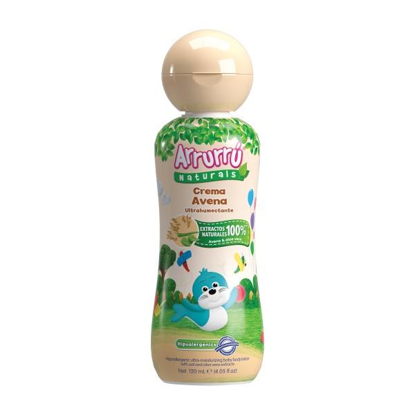 CALPROVIT VAINILLA 260 GR N                                 -::SFARMA DROGUERIAS ::Droguería Bogotá