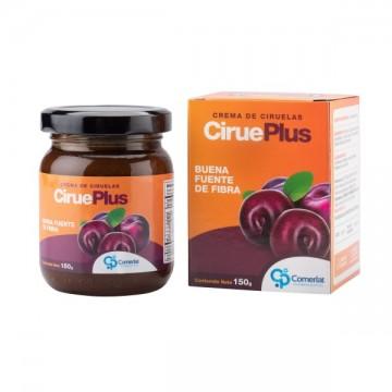 PROPANOLOL 80 MG 20 TABLETAS MK                             -::SFARMA DROGUERIAS ::Droguería Bogotá