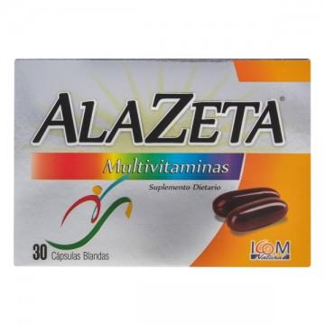 ISOPTO MAXIDEX SUSPENSIÓN OFTALMICA 5ML            -::SFARMA DROGUERIAS ::Droguería Bogotá