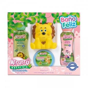 PAN.TENA BASIC GDE.8 UDS                                    -::SFARMA DROGUERIAS ::Droguería Bogotá
