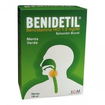 PAN.TENA BASIC MED.20 UDS                                   -::SFARMA DROGUERIAS ::Droguería Bogotá