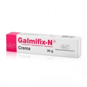OMEPRAZOL 20 MG 30 CÁPSULAS AG                              -::SFARMA DROGUERIAS ::Droguería Bogotá