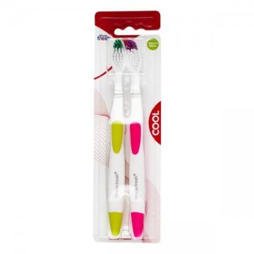 OMEPRAZOL 20 MG 10 CÁPSULAS GF                              -::SFARMA DROGUERIAS ::Droguería Bogotá