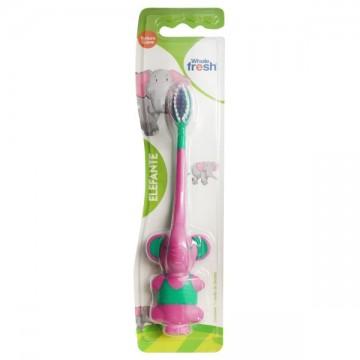 OMEPRAZOL 20 MG 16 CÁPSULAS LS                              -::SFARMA DROGUERIAS ::Droguería Bogotá