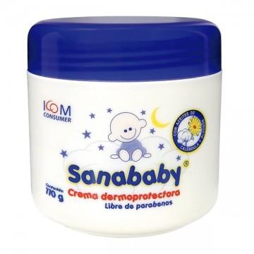 CREMA  4 CONCENTRADA 110 G    -::SFARMA DROGUERIAS ::Droguería Bogotá