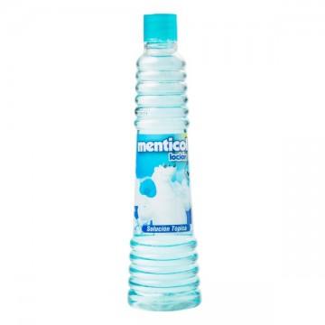 CREMA  4 CONCENTRADA 30 G                               -::SFARMA DROGUERIAS ::Droguería Bogotá