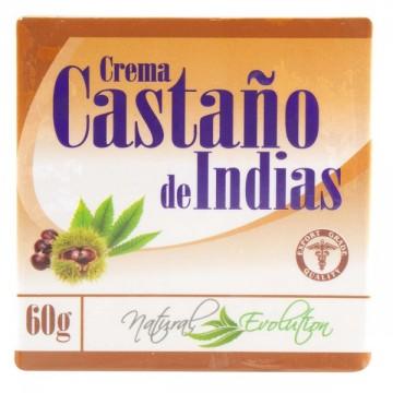 CREMA  4 MEDICADA 30 G                                  -::SFARMA DROGUERIAS ::Droguería Bogotá