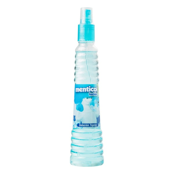 NUTRAMIGEN PREMIUM LGG 357 GR-::SFARMA DROGUERIAS ::Droguería Bogotá
