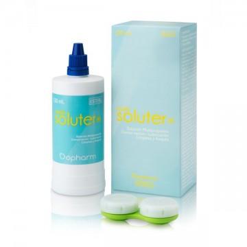 2 REDOXON EFERVESCENTE NARANJA 20% DCTO