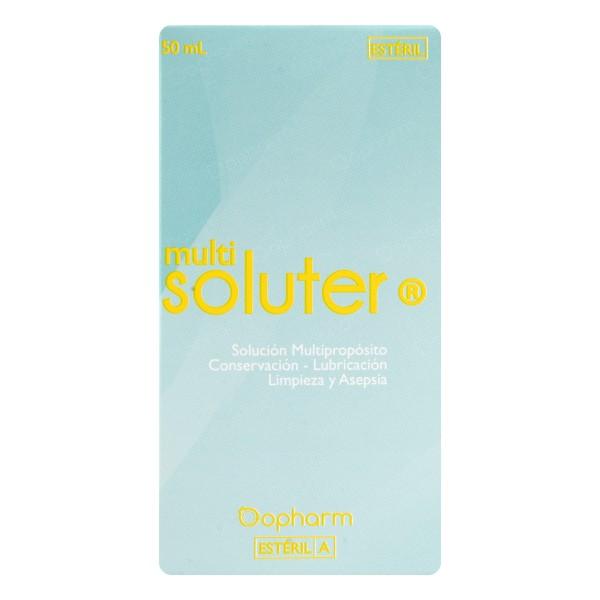 2 VITAMINA C EFERV.10 TBS NARANJA 25% MK